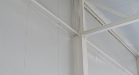 Estructura-metalica-2_03