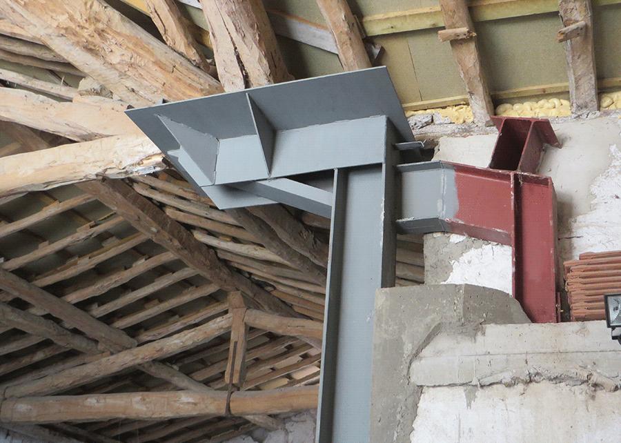 Estructura-metalica-pilar02