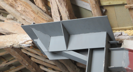 Estructura-metalica-pilar03