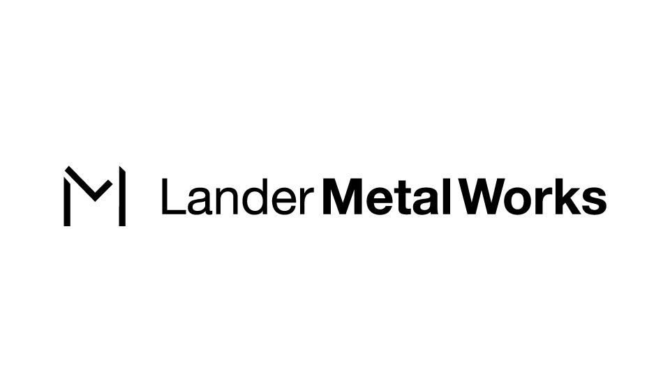 Lander_blog