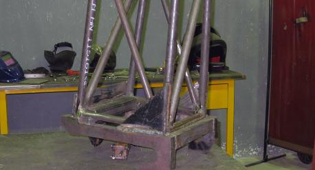 Mantenimiento-industrial-4_03